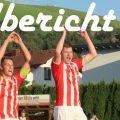 1:1 in Weissenbach zum Abschluss