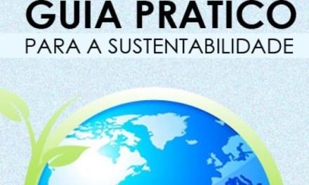 RP Comunica cria Guia de Sustentabilidade