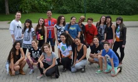 Agenda Cultural Lençóis Paulista de 08/11 a 15/11