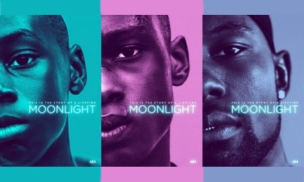 Círculo Indica: Moonlight – Sob a Luz do Luar (2016)