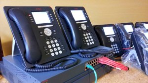 Nationwide Onsite Telecom Cabling Services