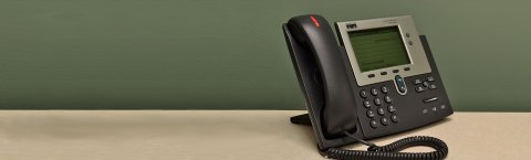 Pro Telecom PBX & VoIP Cabling & Installation Services