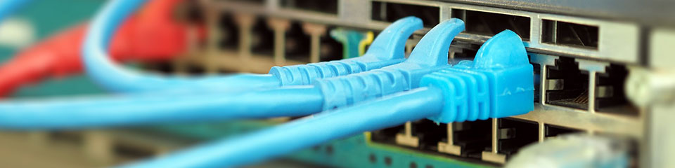 Owensboro Kentucky Voice and Data Cabling Company