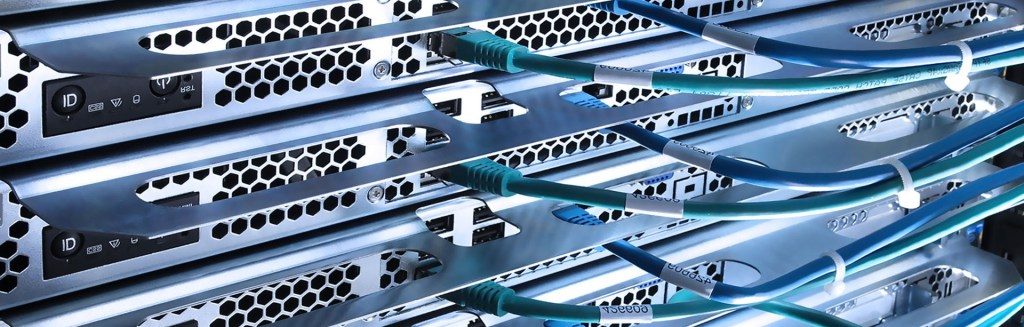 Richmond Hill GA Pro On Site Cabling for Voice & Data Networks, Low Voltage Contractors