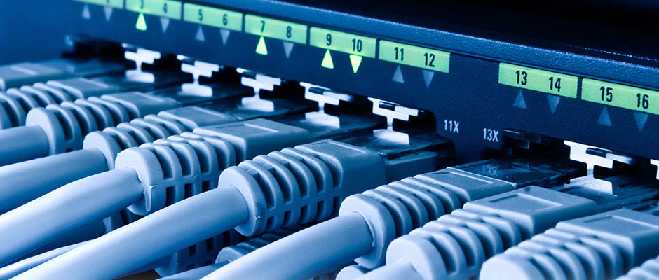 Crest Hill IL Premium Voice & Data Networks, Inside Wiring Services