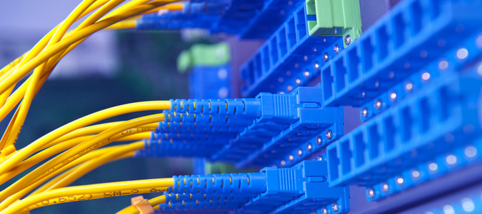 Grayslake IL High Quality Voice & Data Networks, Inside Wiring Contractor