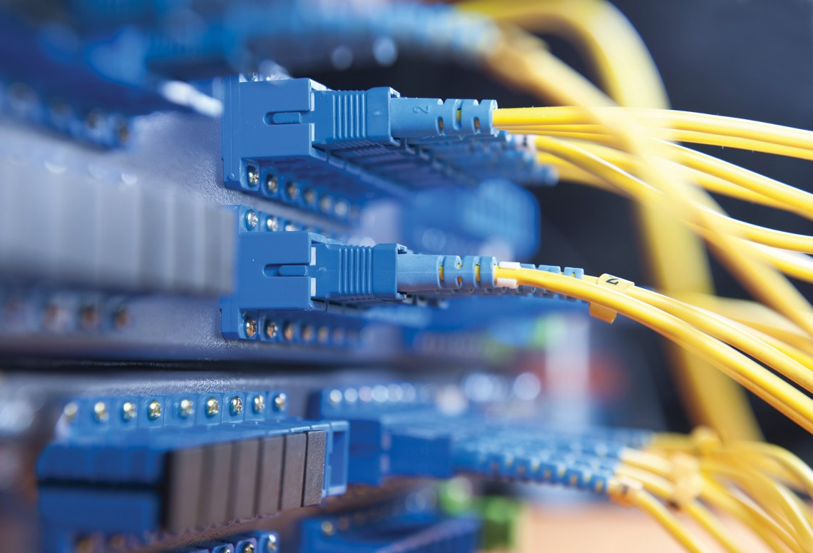 Tallapoosa GA Top Choice Onsite Cabling for Voice & Data Networks, Inside Wiring Services