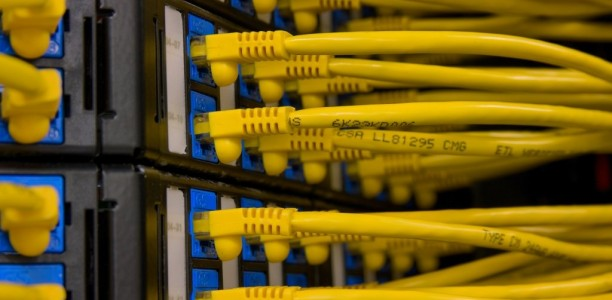 New Lenox IL Pro Voice & Data Networking, Low Voltage Cabling Contractor