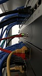 North Chicago IL Pro Voice & Data Networking, Low Voltage Cabling Services
