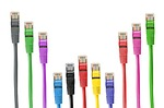 Grovetown GA Pro Onsite Cabling for Voice & Data Networks, Low Voltage Contractors
