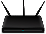 Burbank IL Premium Voice & Data Network Cabling Contractor