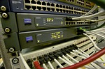 Port St. John Floridas Finest Voice & Data Networks Cabling Solutions