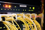 Venice Florida Preferred Voice & Data Network Cabling Services Contractor