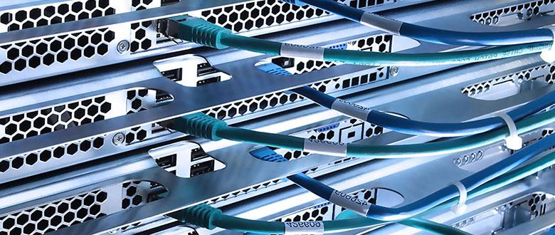 Clayton Missouri Preferred Voice & Data Network Cabling Services Provider