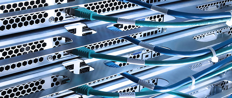 Marana Arizona Top Voice & Data Network Cabling Provider