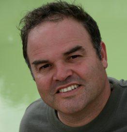 Xavier Cortada