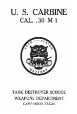 (20 May 1942)