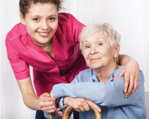 Online Personal Care Assistant School  Personal Care