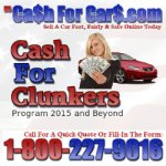 CashForClunkersProgram2015 Us Cash For Cars 250x250