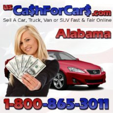 Cash-For-Cars-Alabama-AL-Sell-A-Car