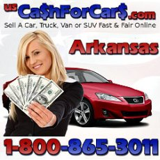 Cash%20For%20Cars%20Arkansas%20AR%20Sell%20A%20Car