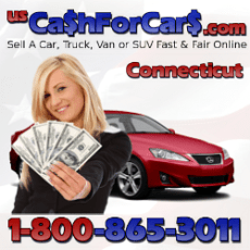 Cash-For-Cars-Conneticut-CT-Sell-A-Car