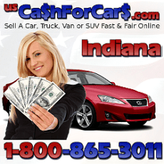 Cash%20For%20Cars%20Indiana%2C%20IN%2C%20Sell%20A%20Car