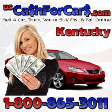 Cash-For-Cars-Kentucky-KY-Sell-A-Car