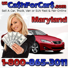 Cash%20For%20Cars%20Maryland%2C%20MD%2C%20Sell%20A%20Car