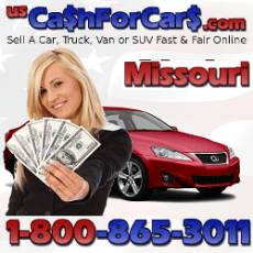 Cash%20For%20Cars%20Missouri%2C%20MO%2C%20Sell%20A%20Car