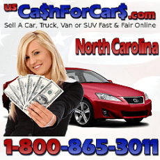 Cash-For-Cars-North-Carolina-NC-Sell-A-Car