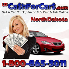 Cash-For-Cars-North-Dakota-ND-Sell-A-Car