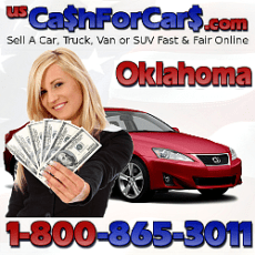 Cash-For-Cars-Oklahoma-OK-Sell-A-Car