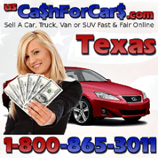Cash-For-Cars-Texas-TX-Sell-A-Car