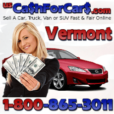Cash-For-Cars-Vermont-VT-Sell-A-Car