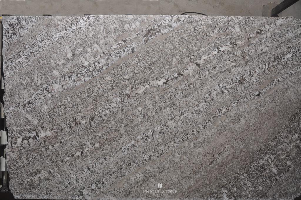Alina White  Unique Stone Concepts