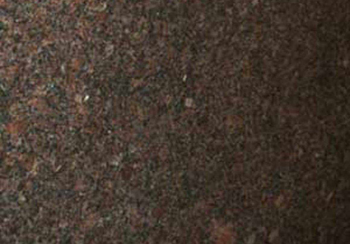 Copper Brown  Unique Stone Concepts