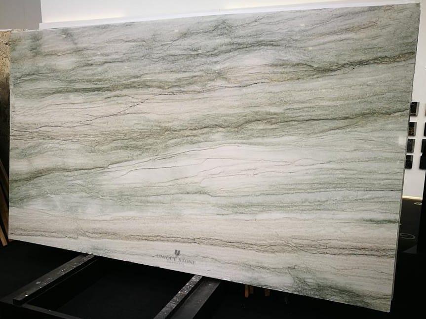 Sea Pearl  Unique Stone Concepts