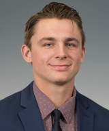 WCHA suspends Ferris State's Lucas Finner one game for head contact penalty against Northern Michigan