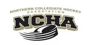 NCHA announces results of men's, women's coaches polls ahead of 2019-20 season
