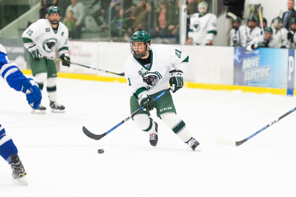 MASCAC Preview: Panthers anticipate battles from every team