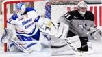 USCHO GAME OF THE WEEK: Hockey East powerhouses Providence, UMass Lowell meet in battle of high-end goaltenders