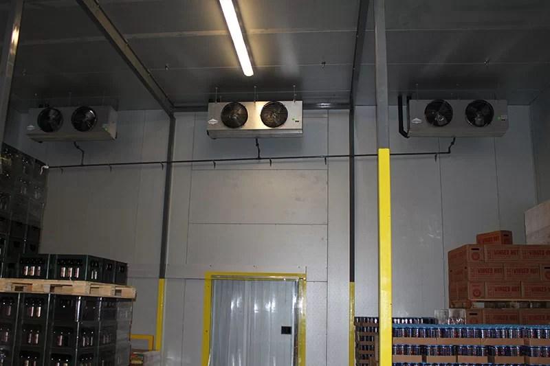 wiring diagram of refrigerator plasma membrane easy u.s. cooler – walk in cooler, freezer,