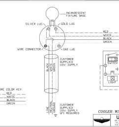 technical design drawings u s cooler wiring diagram for stove cooler wiring diagram [ 1256 x 841 Pixel ]