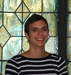 Doria Lynch