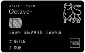 Merrill lynch octave credit card discontinued us credit card guide merrill lynch octave review colourmoves