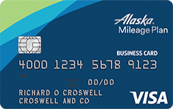 Airline Credit Card Archives Page 2 of 3 US Credit