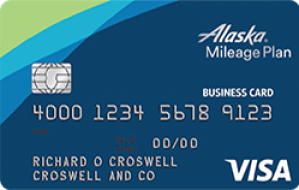 Boa alaska business credit card review us credit card guide boa alaska business credit card review colourmoves