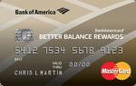 Alaska Airlines Visa Card Benefit On Rental Car Insurance