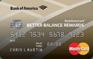 bankamericard-better-balance-rewards-credit-card